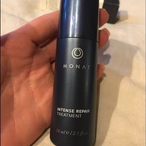 New Monat Intense Repair Treatment